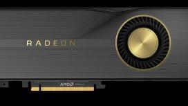 СМИ назвали европейские цены видеокарт RX 5700 и RX 5700 XT