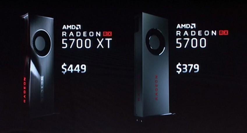Еще больше лучей! —Видеокарты линейки GeForce RTX Super представят 2июля