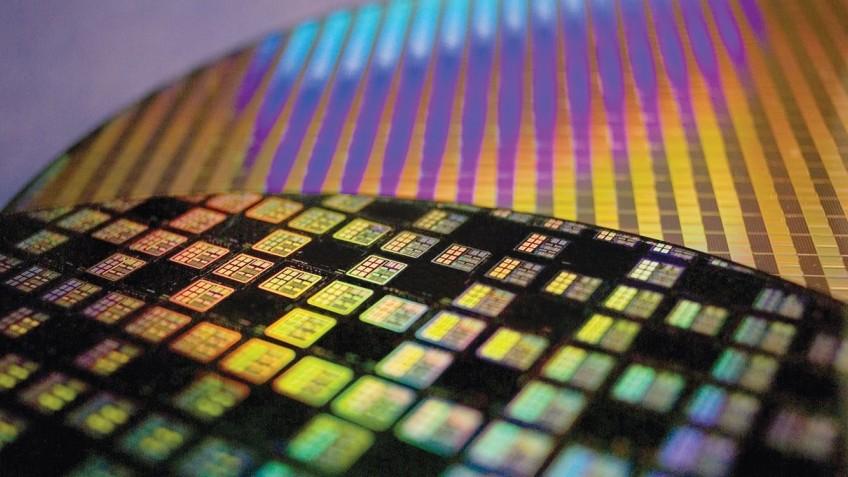 У AMD могут возникнуть проблемы — TSMC не справляется с производством 7-нм чипов