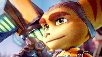 NPD: Ratchet & Clank: Rift Apart стала самой продаваемой игрой июня в США