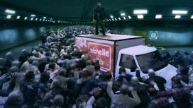 Реклама за счет игроков