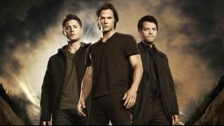 Телеканал The CW продлил «Сверхъестественное» на 15-й сезон