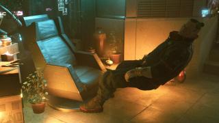Блогер Crowbcat выпустил 41-минутное видео про Cyberpunk 2077 с говорящим названием