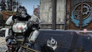 Авторы Fallout76 рассказали о расширении ежедневных операций