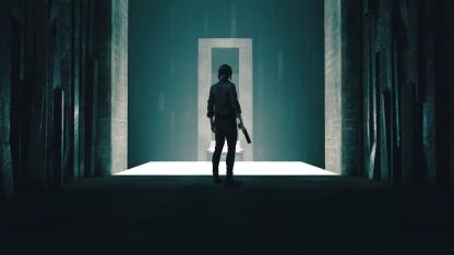 В Epic Games Store появились системные требования Control от Remedy