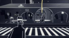 Приключение Genesis Noir претендует сразу на четыре премии IGF Awards