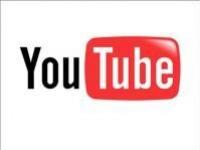 YouTube будет продавать игры