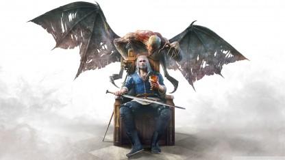Создатели «Ведьмака» поддержали недовольство игроков лутбоксами