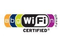 Wi-Fi 802.11n набирает обороты