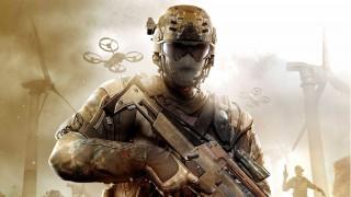 СМИ: Activision отменила создание сюжетной кампании Call of Duty: Black Ops4