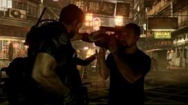 Resident Evil 6: первый трейлер, первые комментарии