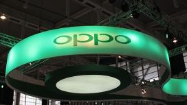 OPPO ведёт разработку собственных мобильных процессоров