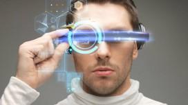 Российские ученые готовят игру с нейроинтерфейсом