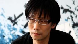 Хидео Кодзима о Death Stranding: «Я всегда хотел создать что-то новое»