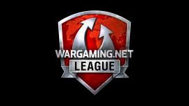 Подробности проведения киберспортивной лиги от Wargaming