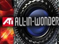 ATI All-in-Wonder снова на рынке