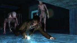 Новую Silent Hill опять отложат?