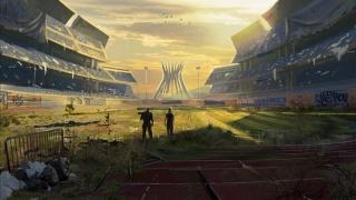 В Rainbow Six Siege началось временное событие «Road to S.I. 2020»