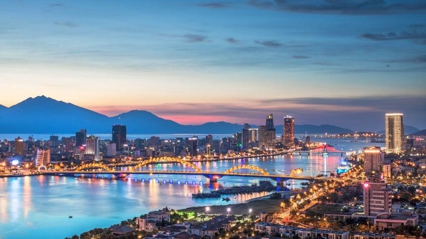 Ubisoft открыла новую студию во Вьетнаме