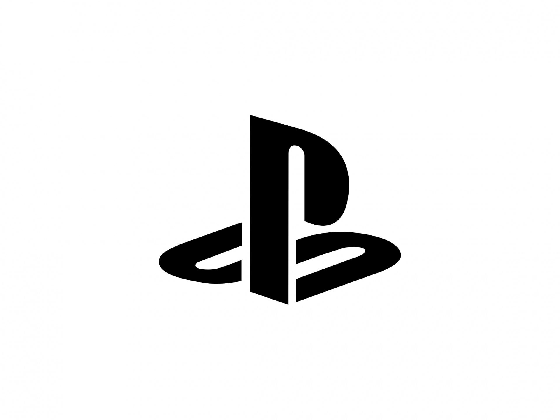 Какой у вас уровень трофеев PlayStation?