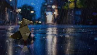 Тизер от Epic Games: Heavy Rain может выйти на РС
