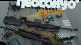 В Steam выпустили бесплатный мод для Half-Life2