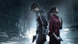Capcom намерена ежегодно выпускать по три крупные игры