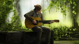 У The Last of Us Part II на Metacritic очень низкий рейтинг пользователей