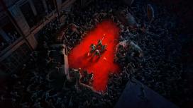Утечка: Back4 Blood в день релиза появится в Xbox Game Pass на консолях и PC
