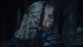 СМИ: во втором сезоне «Ведьмака» появится храм Мелитэле и Нэннеке