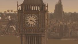 Модификация Fallout: London получила первый трейлер