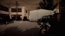 Car Manufacture: развиваем автомобильную промышленность