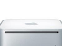 Обновление Apple Mac mini