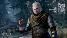 Продажи игровой серии «Ведьмак» превысили25 миллионов копий