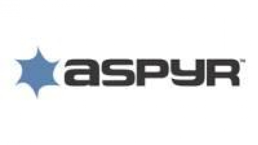 Aspyr сокращает персонал