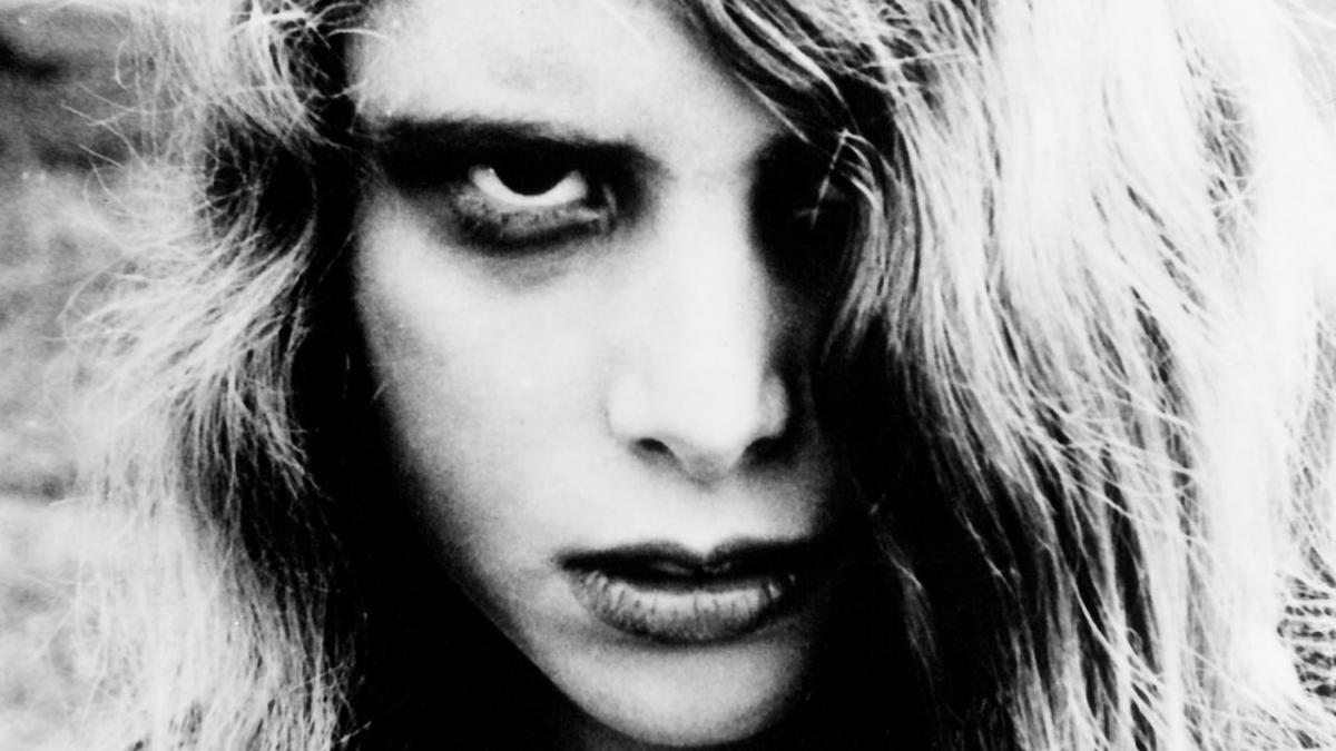 Сын Джорджа Ромеро снимет Rise of the Living Dead, приквел «Ночи живых мертвецов»