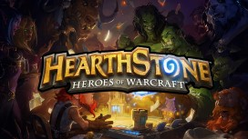 Hearthstone: Heroes of Warcraft исполнилось два года