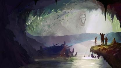 Издание Dungeon of the Endless: Apogee выпустят на мобилках 16 марта