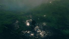Игрокам Valheim готовят поход в Туманные земли