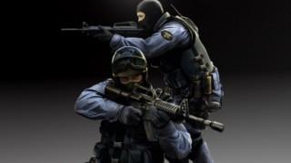 Counter-Strike исполнилось восемнадцать лет