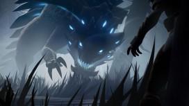 В Dauntless зарегистрировался миллион игроков
