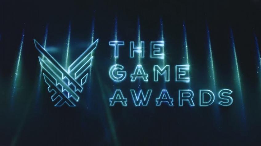 Представлены номинанты The Game Awards 2018