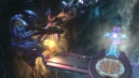 Два сердца для ремейка Halo: Combat Evolved