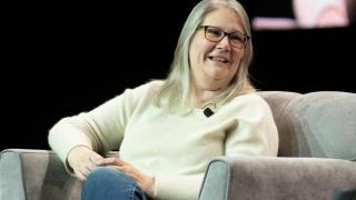 Творческий руководитель Uncharted Эми Хенниг откроет новую игровую студию