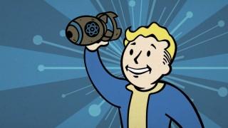 Media Markt «доплачивает» тем, кто возьмёт бесплатный диск Fallout76
