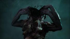Герою The Sinking City в новом трейлере мерещатся щупальца