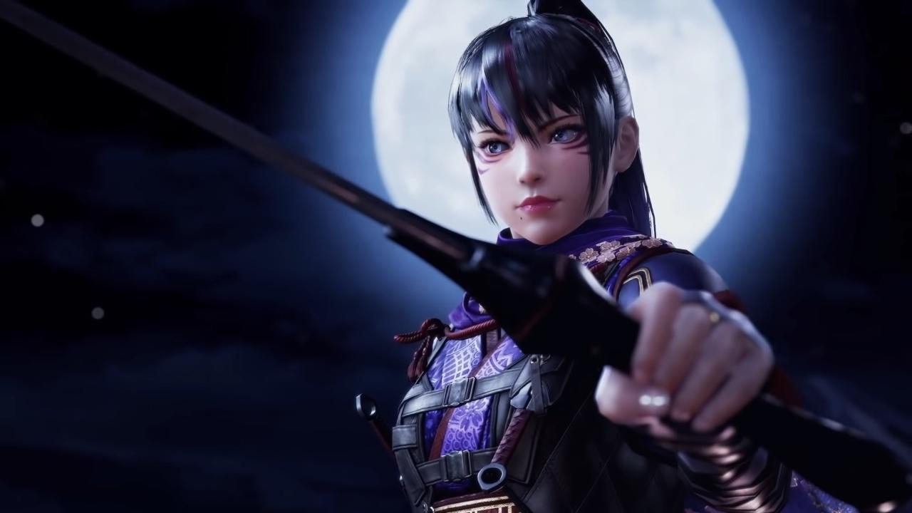 Тираж Tekken7 превысил6 млн копий, а продажи всей серии — 50 млн копий