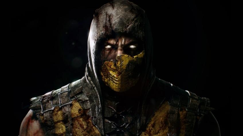 Создатель Mortal Kombat намекнул на скорый анонс продолжения файтинга