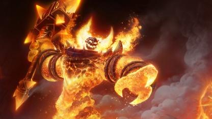 Россиянам предстоит играть в World of Warcraft Classic на отдельном сервере
