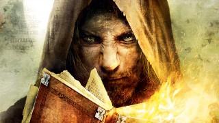 The Dust приступает к работе над игрой по циклу романов «Огонь и крест»